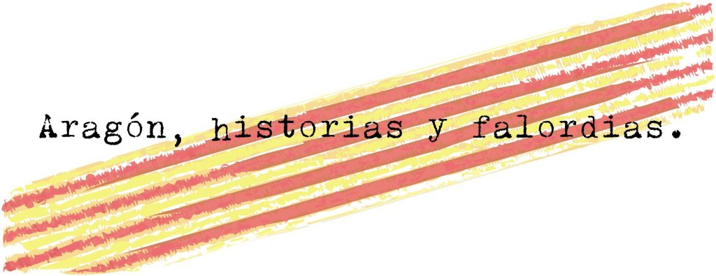 El Podcast de las curiosidades de Aragón